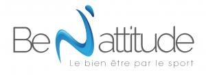Be'N Attitude - Réservation en ligne